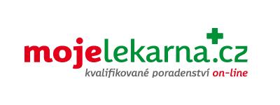 https://mojelekarna.cz/